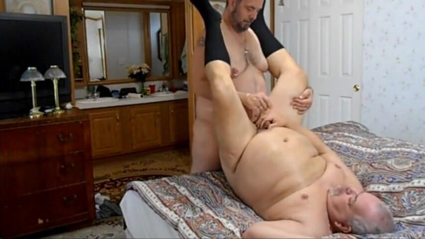 fucked in the evening 4