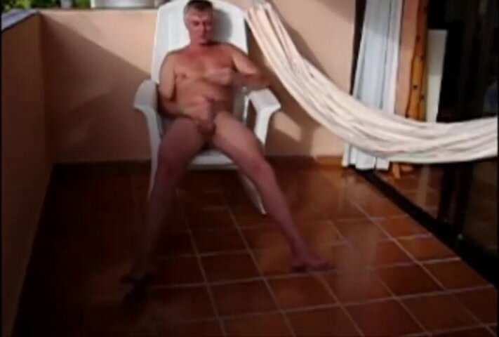 Vacation collage.mp4 2