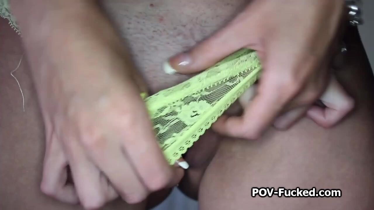 POV fucking the one and only Jada Stevens
