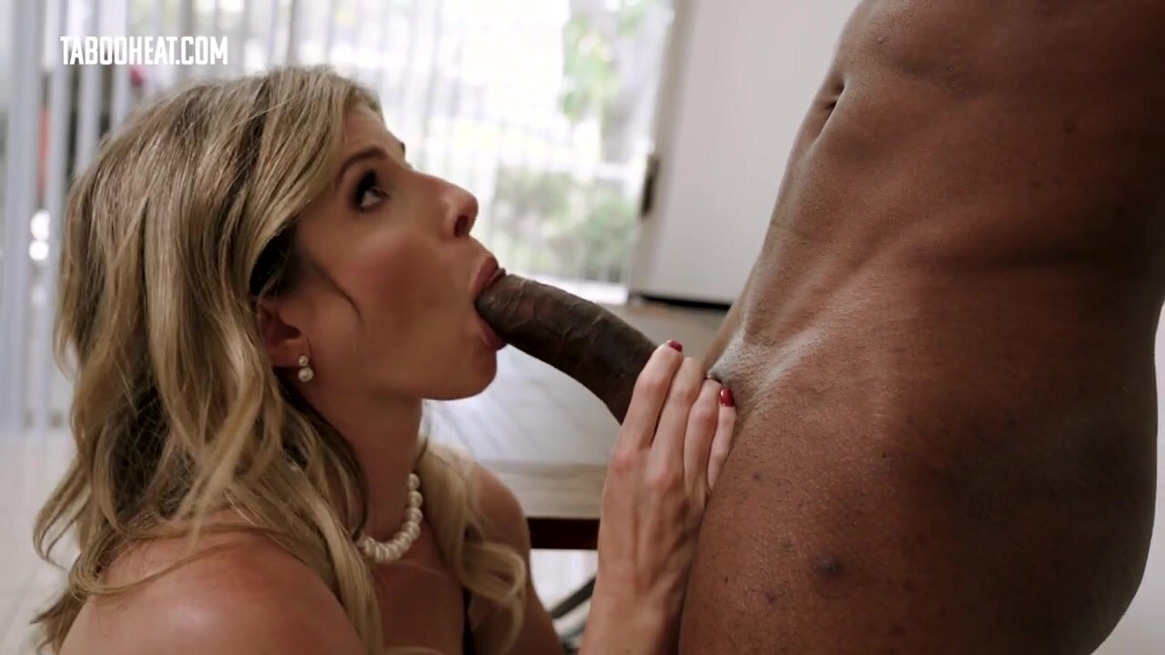 Cory Chase - Cheating Wife Loves Big Cock 2