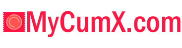 Free HD Porn on mycumx.com